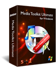 ImTOO Media Toolkit Ultimate