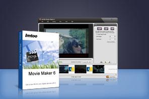 free full version movie maker