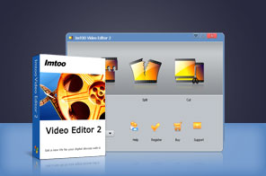 mp4 editor freeware download