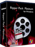 ImTOO Ripper Pack Platinum - Discount Software