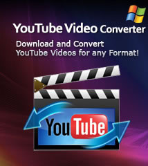 How to compress a video file by shrinking to smaller size