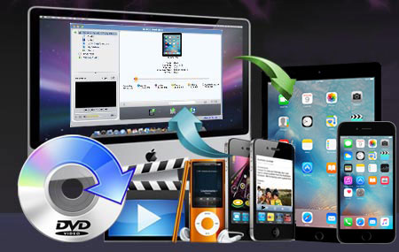 how to download mp3 to ipad without itunes