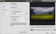 Blu Ray Ripper for Mac