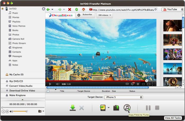 Descargar Gratis Empezamos con Keygen para todos los Windows. . Entra y ha
